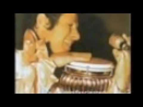 TÉLÉCHARGER SALIM HALALI MAHANI EZZINE MP3