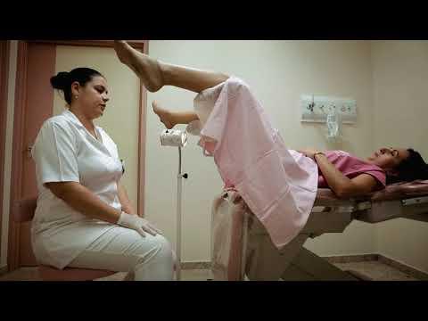 Ejaculação após a remoção da próstata