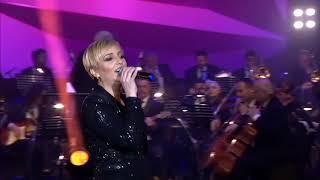 """Grand Gala """"Të gjithë e duan Agim Krajkën"""" – Shkodër"""