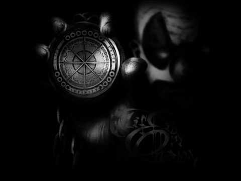 Panzerchrist - Metal Church online metal music video by PANZERCHRIST