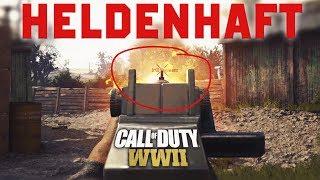 GEILER GEHT ES NICHT! (M1 Garand HELDENHAFT) | Live: WW2
