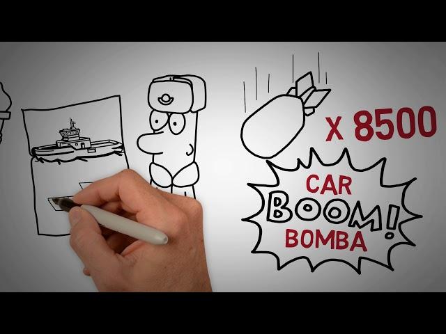 Video Uitspraak van Polskę in Pools