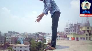 Download Video Funny Video l Slap l  Bangla Funny Video l Funny Clips l Whatsapp Video l Naughty Prank MP3 3GP MP4