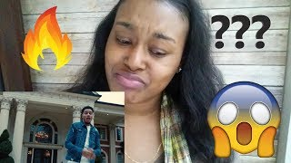 AJ Tracey   Psych Out (reaction) This Song Sounds So Familiar! 🤔