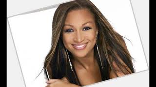 Candlelight & You, an intimate moment with Chante Moore