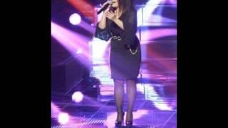 Yosra Mahnouch - Aw3idak (The Voice) | (يسرا محنوش - أوعدك (ذا فويس