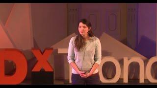 The carbon footprint of consumption | Diana Ivanova | TEDxTrondheim | Kholo.pk