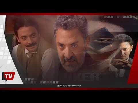 فتحي عبد الوهاب .. جوكر السينما المصرية الذي دخل الفن من بوابة مسرح الجامعة