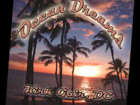 Relaxation and Massage music with guitars and ocean sounds Bonfire Beach vid.wmv