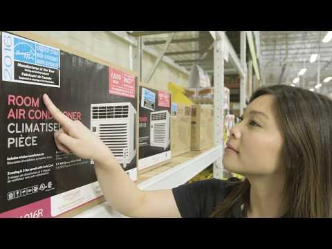 Πως να χρησιμοποιήσετε σωστά το κλιματιστικό για να ψύξετε τον χώρο σας