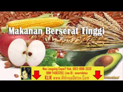 Pear protein lemak karbohidrat berkalori