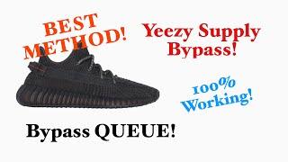 yeezy supply - मुफ्त ऑनलाइन वीडियो