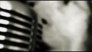 Video Gwyn Ashton - Little Girl - official Fab Tone Records promo vide