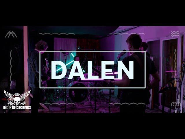 Dreamarcher – Dalen