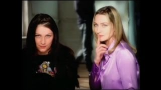 Ace of Base - Would You Believe (Music Video)