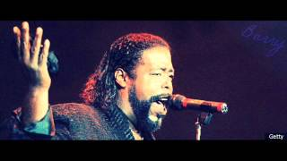 Barry White feat Glodean-Our Theme (Part 1)