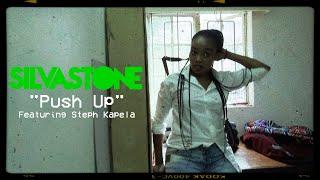 Silvastone Push Up Feat Steph Kapela