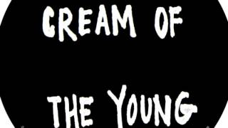 FAT WHITE FAMILY  - CREAM OF THE YOUNG MEDICINE 8 RMX
