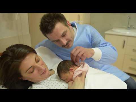 Surrogacy-Program-Chachava-Clinic-in-Georgia