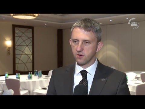 Komentarz Wiceprezesa Grupy Azoty S.A. Andrzeja Skolmowskiego do wyników za 1Q 2016 - zdjęcie