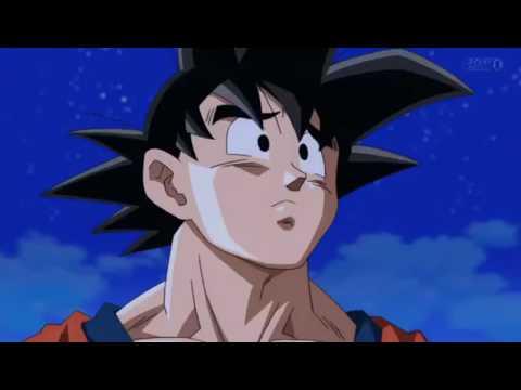 Dragon Ball Super - Episode 43