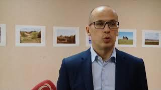 18 04 2019 Глава Удмуртии в Граховском районе — итоги рабочей поездки