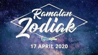 Ramalan Zodiak Jumat 17 April 2020, Taurus Adu Argumen, Sagitarius Kerjaan Menumpuk