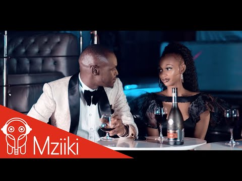 KING KAKA – MBESA FT MAIMA (Official Music Video)
