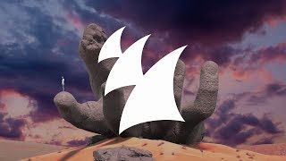 Armin Van Buuren Feat. James Newman   Therapy (Super8 & Tab Remix)