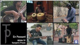 En Passant|Latest Music Release - songdew