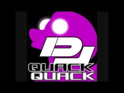 DJ QuAcK QuAcK - Music Videos | BANDMINE COM