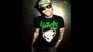 Kid Ink - Live It Up feat Mann (Prod by Chrishan) [NEW SONG 2011]