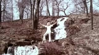 Pre ABBA 4 - Agnetha Fältskog