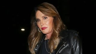 Caitlyn Jenner Could Be Headed To Jail!