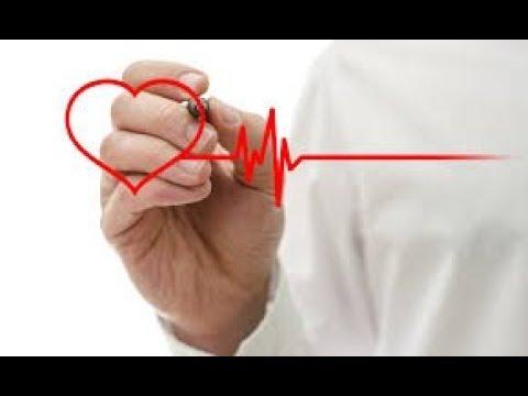 Da li liječenje hipertenzije