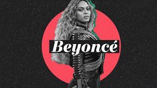 How Beyoncé Shaped The 2010s