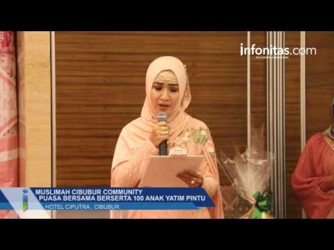 Muslimah Cibubur Community