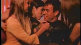 Enrique Iglesias - Ruleta Rusa