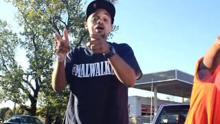 FORM A LINE - DJ x Mal Walker x Flawless Da RichKid (PROMO VIDEO) [FREE DOWNLOAD]