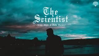 Gambar cover [Vietsub+Lyrics] The Scientist - Coldplay (Alex Goot & Jada Facer Cover)