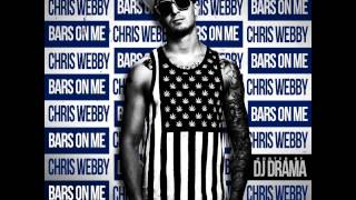 Chris Webby Feat. Prodigy - So Fresh