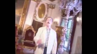 Lotfi Bouchnak 3allemni HQ لطفي بوشناق علّمني سيدي تحميل MP3
