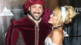 [Maks and Peta Engagement] Christina Perri: A Thousand Years