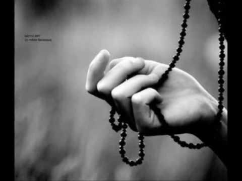 بوابة الريح - محمد الثبيتي