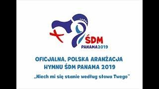W drodze do Panamy: Przygotowania idą śpiewająco