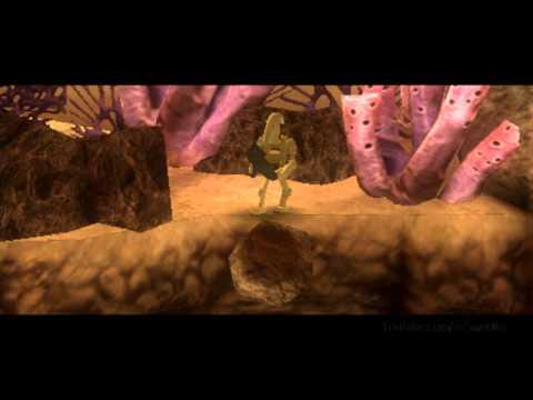 Vidéo LEGO Jeux vidéo PSPSWTCW : Lego Star Wars III: the Clone Wars PSP