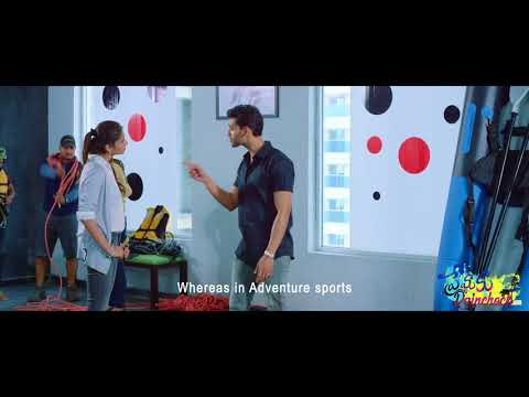 premaku-raincheck-movie-dialogue-promo-2