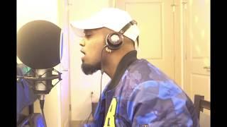 Chris Brown X Tyga - Girl You Loud (Bhareth Josh Ghani Cover/Remix) @chrisbrownofficial