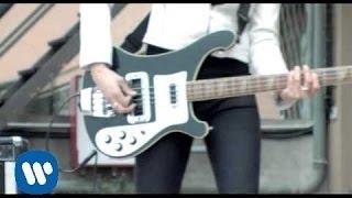 Loquillo - Linea Clara