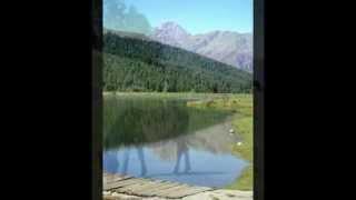 preview picture of video 'Séjour Bagnères de Bigorre et environs - Diaporama HD'
